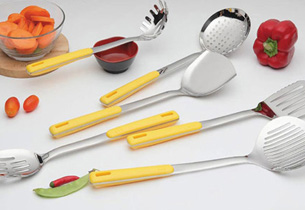 41厨具系列Kitchenware Series